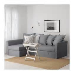 Small Sleeper Sofa Ikea Holmsund Grey Small Apartments And Medium