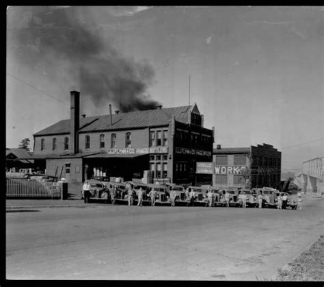 jj flynn bottling company home town quincy il