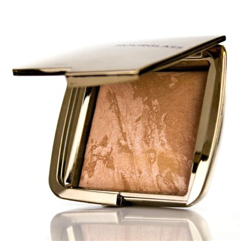 8 Best Bronzers Expert Reviews by Best Bronzers Beautypedia Makeup Reviews