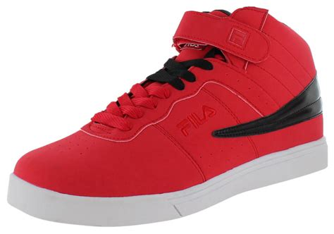 fila high top sneakers fila f 13 vulc s high top from moda shoes i