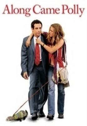 along came polly bathroom along came polly bathroom scene youtube