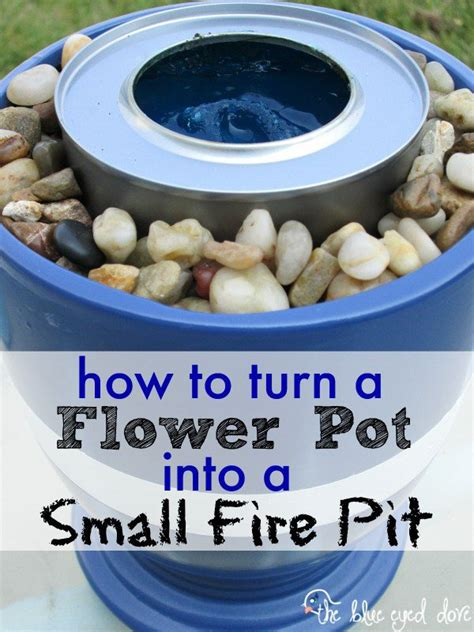 33 diy pit ideas great pit ideas