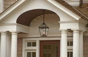 outdoor hanging porch lights london lantern porch light 2 traditional outdoor hanging