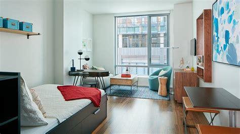 big city apartments for 1 000 real estate 101 trulia blog small apartments for rent in america real estate 101