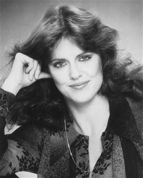 pam dawber hair 177 best images about pam dawber on pinterest the late