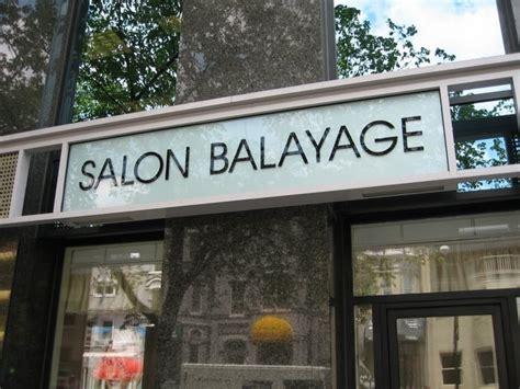 haircuts dc yelp hair salons washington find hair salons in washington dc