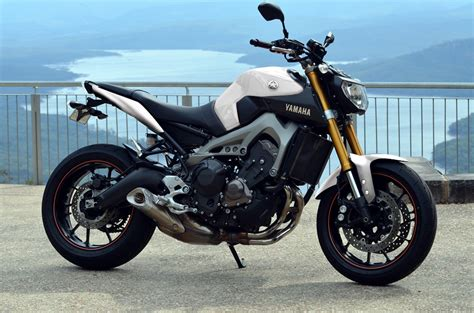 fz 09 forums photoshop experts help white fz page 2 yamaha fz 09