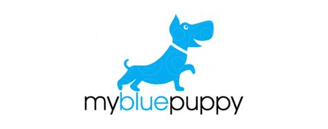 dogs logo 40 beautiful and creative logo designs for your inspiration