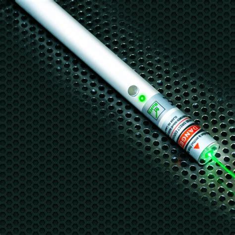 diode laser vert 5mw pointeur laser vert de diode 515nm pointeur laser verte de diode laserto