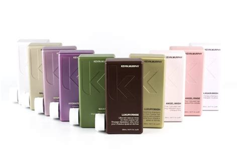 buy products buy kevin murphy products in sydney runway salone