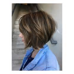 textured bob hairstyle photos best 25 textured bob ideas only on pinterest short