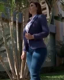 La mujer oficial de el chapo a trav 233 s del tiempo la silla rota