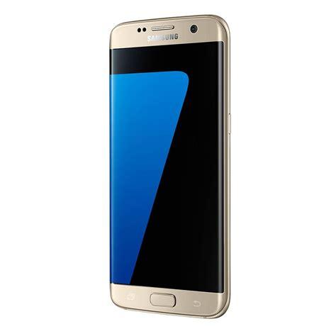 Samsung S7 Edge Gold Samsung Galaxy S7 Edge Fiyat箟 Vatan Bilgisayar