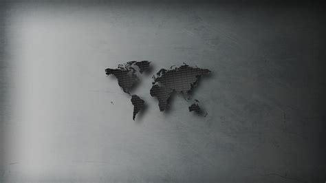 south america map desktop wallpaper digital minimalism simple background world map