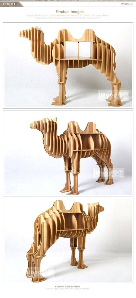 jaipur elephant festival coffee table 30 best elephant glass coffee tables