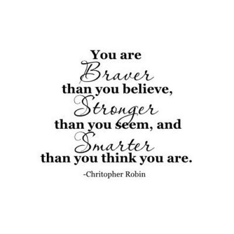 christopher robin quotes christopher robin to pooh quotes quotesgram