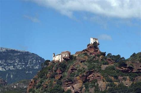ermita de la mare de d 233 u de la roca picture of mont roig c baix c tripadvisor