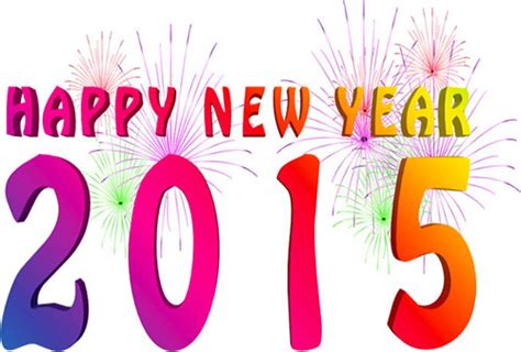 new year clip 2015 new years day clipart clipart panda free clipart images
