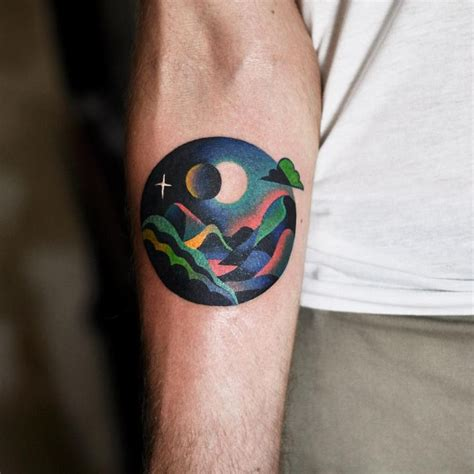 lsd tattoo design 350 best tattoos images on ideas