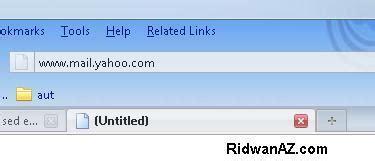 cara membuat iklan di email yahoo nabilanabsnabs just another wordpress com site