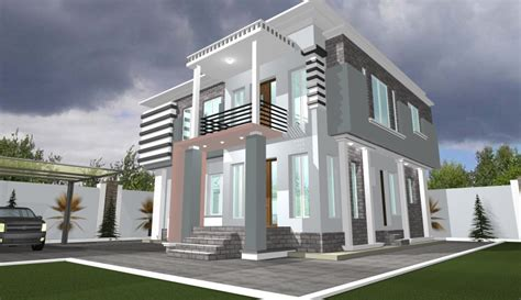 cost of building a house in nigeria properties 10 nigeria cost of building a house in nigeria properties 12