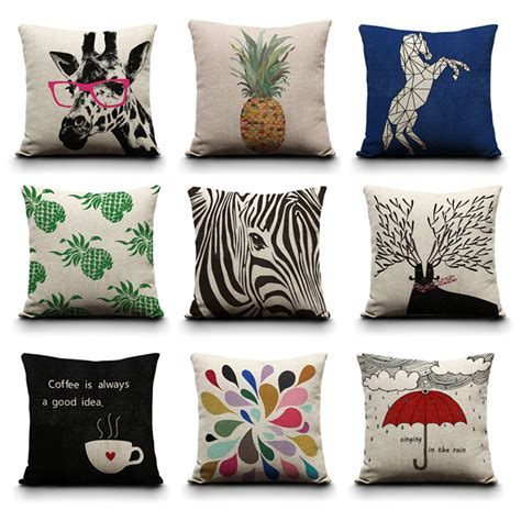 decorative pillows for bed clearance popular clearance decorative pillows buy cheap clearance