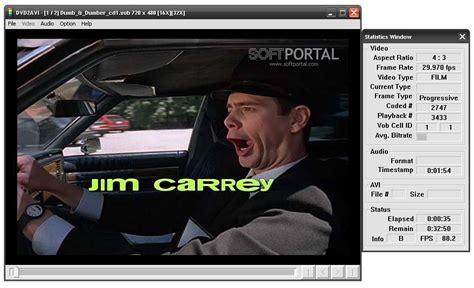 dvd jaki format jaki program dvd do avi online torrent movie streaming