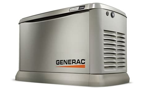 best 25 home backup generator ideas on solar