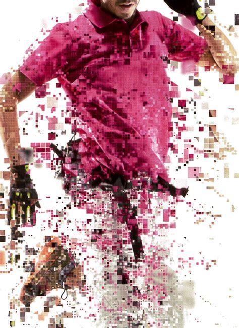 ts design ts design tsデザイン 81305 ワークニットロングポロシャツ がカッコイイ スーパーワーク職人の店