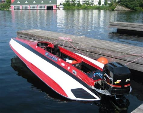 fast bass boats 50 best images about race boats on pinterest bass boat
