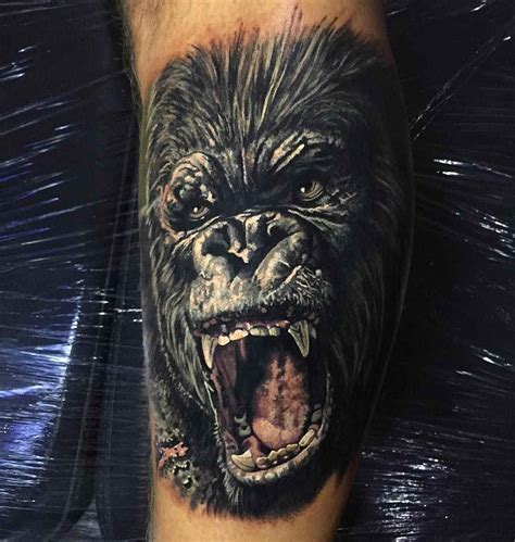 tattoo artist steve butcher auckland new zealand
