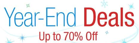 Amazon Year End Sale | amazon year end sale up to 70 off moms need to know