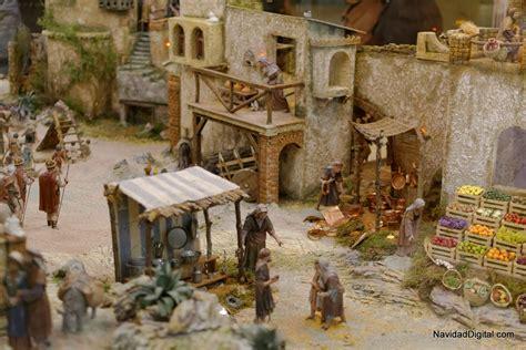 imagenes navidad belenes bel 233 n de la plaza de salvador dal 237 madrid 2013 el