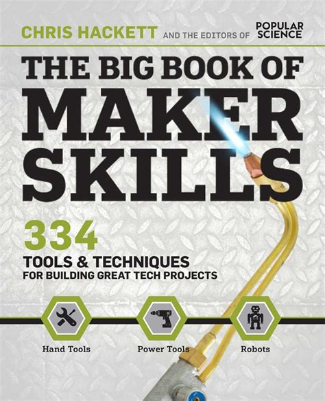 pcb re tools techniques books the big book of maker skills chris hackett s