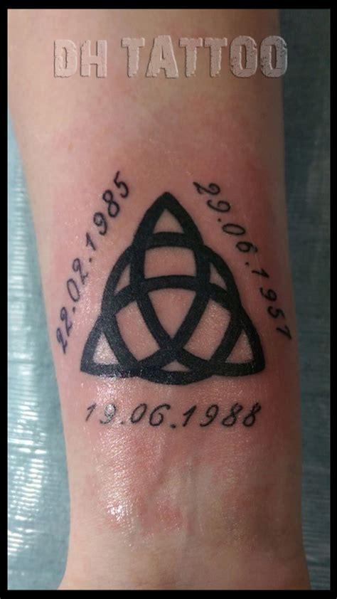 doc tattoo quebec galerie