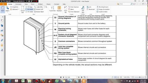 takeuchi tl130 wiring schematic takeuchi wiring diagram