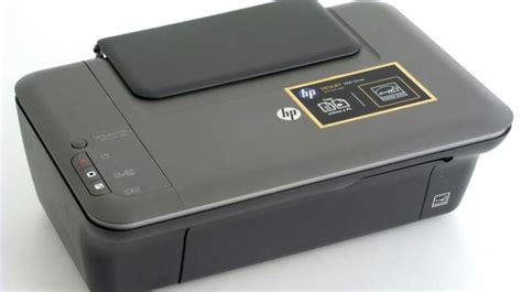 free download resetter hp 1050 hp deskjet 1050 j410 pc world testy i ceny sprzętu pc