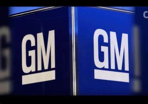 gm venezuela gm shuts down venezuela plant after government seizure