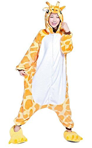 Piyama Sleepy Giraffe pyjamas misslight f 252 r frauen g 252 nstig kaufen bei