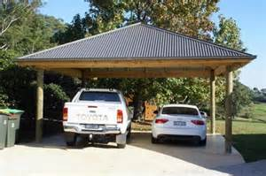 Garage Roof Designs carport design ideas get inspired by photos of carports