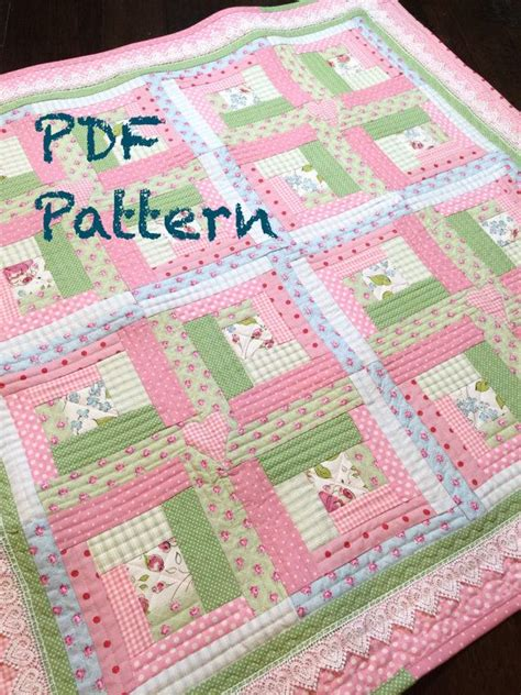 Crib Quilts Patterns by Best 20 Baby Quilts Ideas On Baby Quilt Patterns Baby Quilts And Quilt Patterns