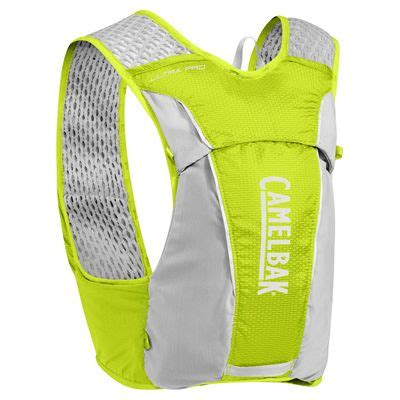 hydration ultra running camelbak ultra pro hydration running vest ss17