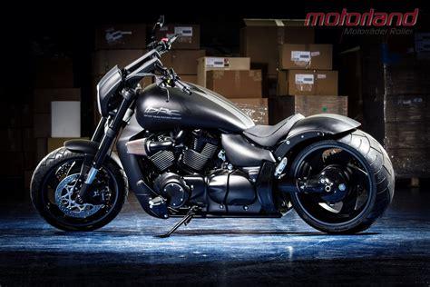 Motorrad Gebraucht Mannheim by Suzuki Motorrad Mannheim Motorrad Bild Idee