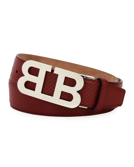 Jual Tas Bally Bag Brown Mirror Quality bally mirror b carbon leather belt neiman