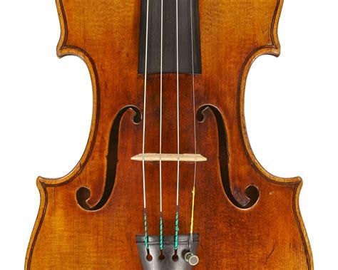 Stradivarius Sale 1696 stradivarius sale result tarisio