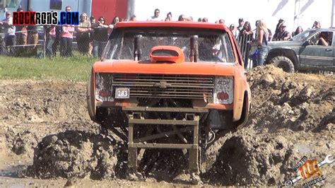 jeep mudding gone wrong 100 jeep mudding gone wrong but i like fast cars