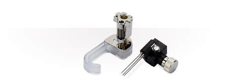 needle punch tool for cb hook machines bernina