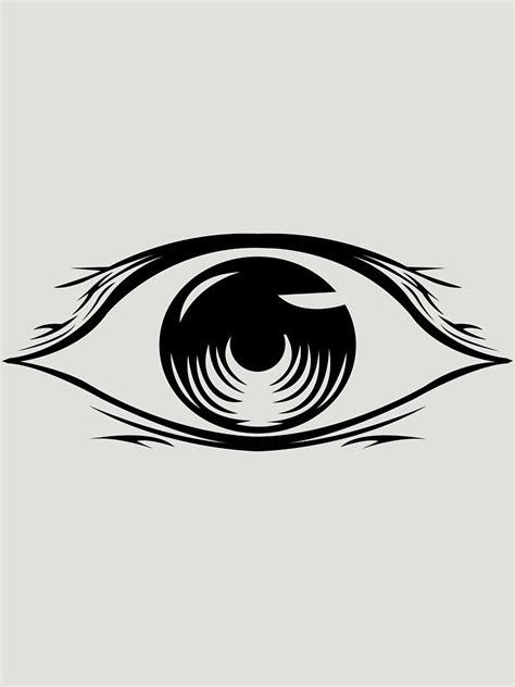 illuminati eye illuminati eye gallery