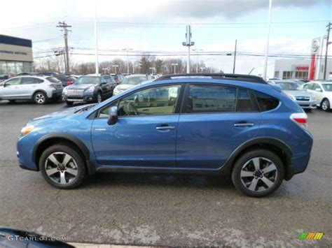blue subaru crosstrek www 2015 subaru trek 2017 2018 best cars reviews