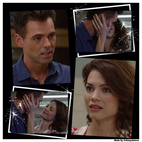 general hospital on pinterest 482 pins gh fans if used re pinned please keep give credit